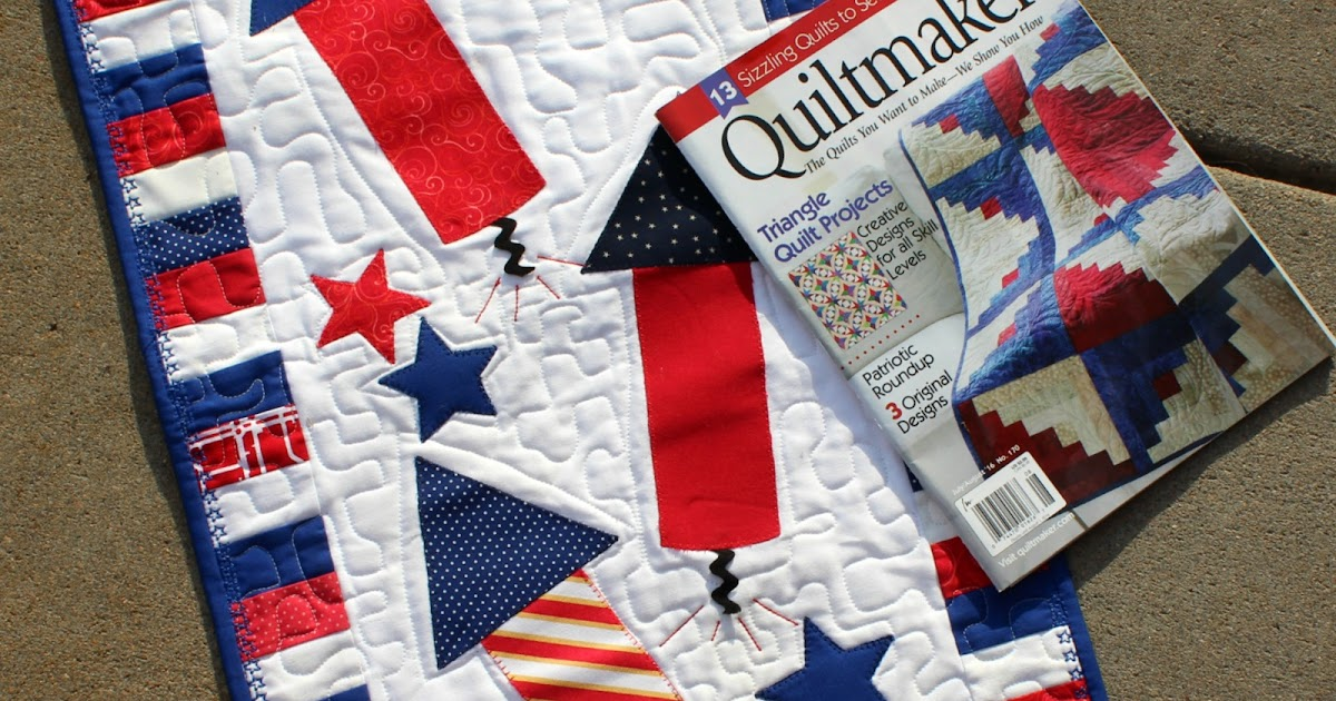 Lot 25 QUICK QUILTS Magazines McCalls Quilters Quilting 1997--2015 Patterns