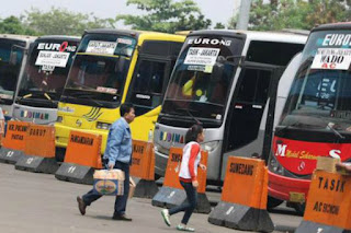 Asuransi Kecelakaan bagi Penumpang dari Pengusaha Angkutan Umum