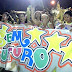 """Bloco """"Sem Futuro"""" vencedor do concurso de blocos em Parnaíba e o cantor Ramon e Swing do Leva, fecha a programação do carnaval com chave de ouro."""