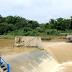 Karet Sering Jebol, Dam Sungkur Sumber Air Andalan 4 Kecamatan Ponorogo Barat Akan Segera Diperbaiki
