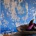 Ρώμη: Έκθεση φωτογραφίας για την Αρκαδία