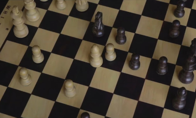 jogo xadrez harry potter tabuleiro kasparov