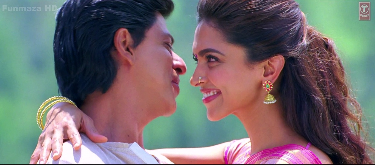 world4free movies chennai express