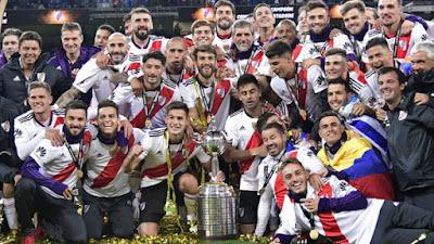 La Copa Libertadores River_Plate_campe%25C3%25B3n_de_la_Copa_Libertadores_%25285%2529