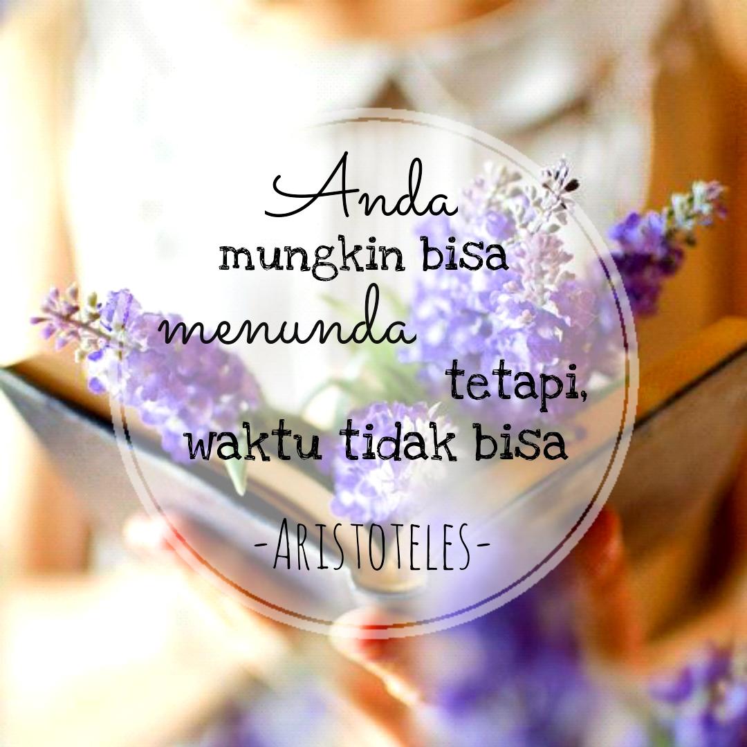 Kata Bijak Blessing Words