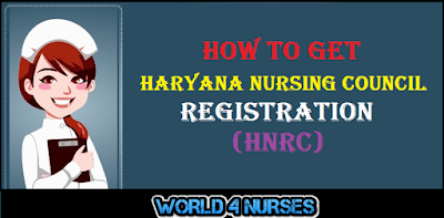 http://www.world4nurses.com/2016/11/how-to-get-haryana-nursing-council.html