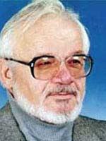 Mustafa Necati Sepetçioğlu