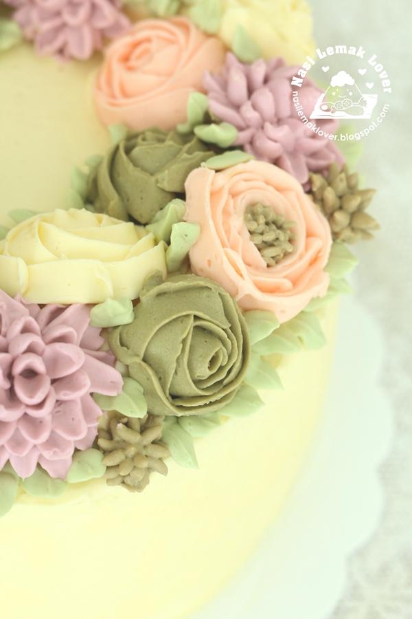 Image Result For Easyercream Cake