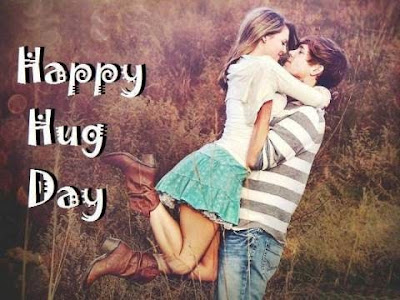 Happy-Hug-Day-2017-Wishes-Quotes-With-Romantic-Messages-And-Sweetheart-Love-Images-1