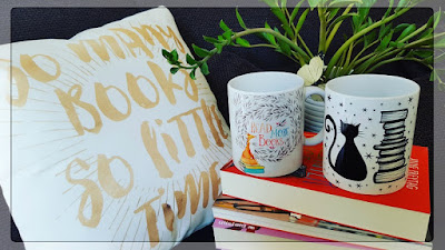 https://www.redbubble.com/de/people/thenocturnalfey/works/22307220-a-cat-and-books?p=mug&style=standard