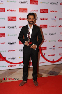 Lokmat Maharashtra's Most Stylish Award' 2016  0043.jpg