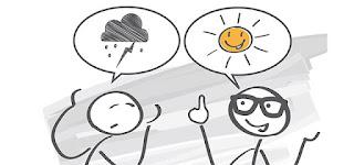 O Poder das Crenças Positivas