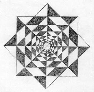 Dibujo: Dibujo Geométrico