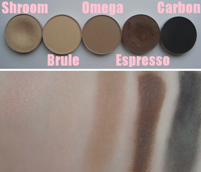 Pictures Of Mac Omega Kidskunstinfo