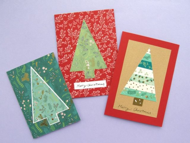https://www.thevillagehaberdashery.co.uk/blog/2017/diy-christmas-cards-with-laura-howard-part-two
