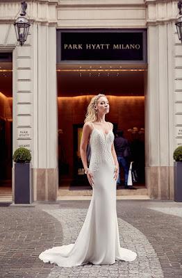 vestidos de novia baratos para ceremonia civil