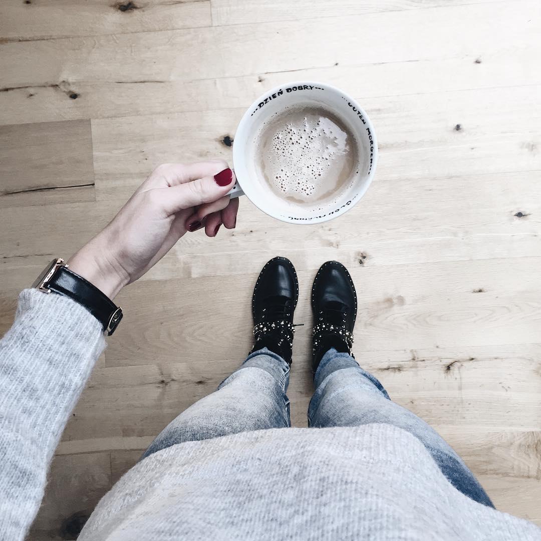 thedailywonders, blog lifestyle, blog podróżniczy