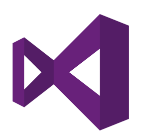 http://www.kukunsoft.com/2017/09/microsoft-visual-studio-free-download.html