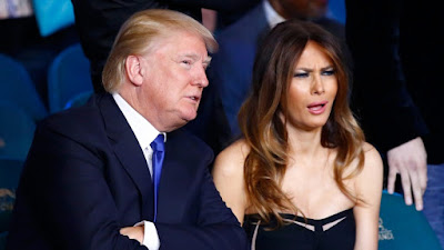 Donald Trump Full HD Wallpapers