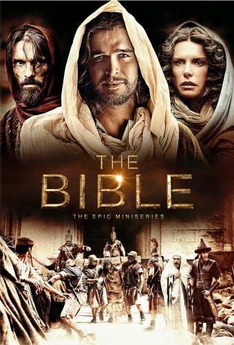 The Bible (La Biblia)