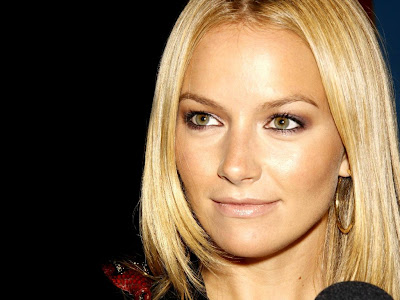 Becki Newton Normal Resolution HD Wallpaper 2