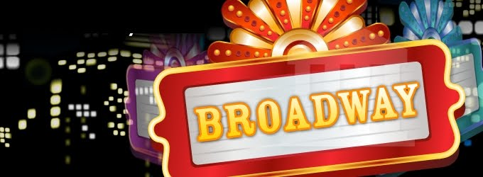 Broadway - Music & Entertainment