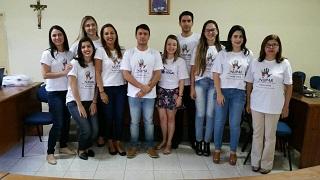 Nupar realiza mutirão em Barra de Santa Rosa