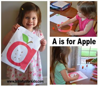 http://www.biblefunforkids.com/2015/10/preschool-alphabet-is-for-adam.html