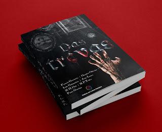 http://www.culturaemletrasedicoes.com.br/livros-cultura-em-letras/das-trevas/