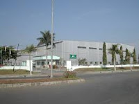 Lowongan Kerja Terbaru KIM Karawang PT. United Steel Center Indonesia