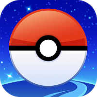 Pokemon GO V0.29.0