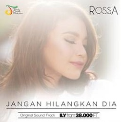 Download Mp3 Rossa - Jangan Hilangkan Dia mp3herman