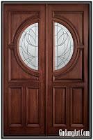 pintu+utama+3
