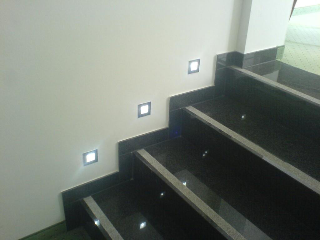 das neue haus licht f r innen und aussen. Black Bedroom Furniture Sets. Home Design Ideas