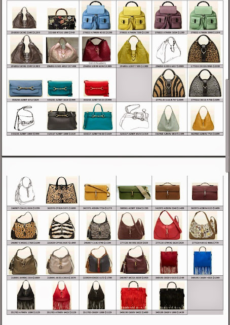 f9cf3cc5156 You can click here to see an assortment of some of the items included in  the liquidation sale. Those shopping in Europe should be able to begin  presale in ...