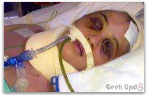Jyoti Singh Pandey real name delhi bus rape victim Damini original image safdarganj hospital