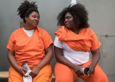 Orange Is The New Black Season 6 Image 26