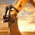 Ιntrakat: Ο ισχυρός τέταρτος πόλος των κατασκευών