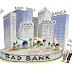 Στα 310 δις ευρώ μπορεί να φτάσουν τα κόκκινα δάνεια των τραπεζών. Τα 110 δις ευρώ προς το παρόν κόκκινα δάνεια θα προστεθούν στο τέλος στο χρέος της χώρας... Ατελείωτο το βασανιστήριο.