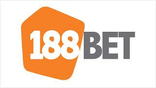 login-188bet-100-bonus-deposit