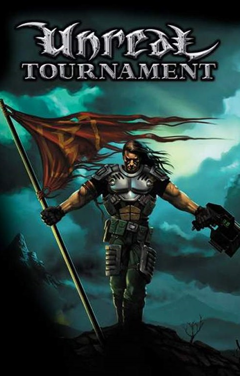 Unreal tournament 2 download full game casino wharf falmouth heights