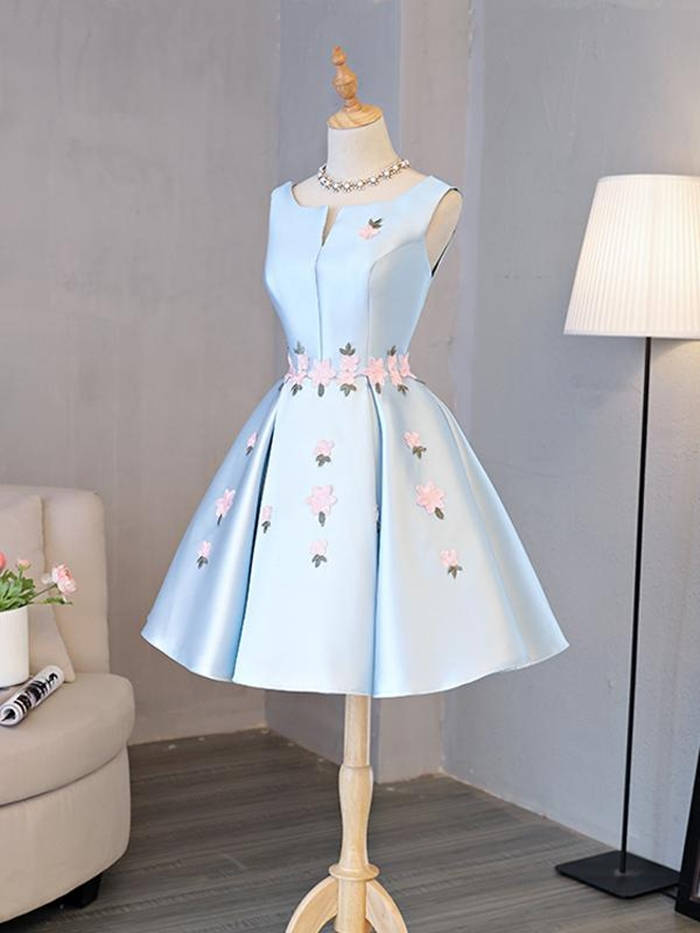 https://sposadresses.com/collections/cheap-homecoming-dresses/products/v-neck-simple-blue-cheap-short-homecoming-dresses-online-cm669