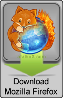 Download Navegador de Internet Firefox