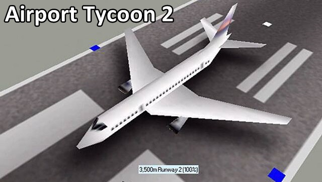 Airport Tycoon 2, Game Airport Tycoon 2, Spesification Game Airport Tycoon 2, Information Game Airport Tycoon 2, Game Airport Tycoon 2 Detail, Information About Game Airport Tycoon 2, Free Game Airport Tycoon 2, Free Upload Game Airport Tycoon 2, Free Download Game Airport Tycoon 2 Easy Download, Download Game Airport Tycoon 2 No Hoax, Free Download Game Airport Tycoon 2 Full Version, Free Download Game Airport Tycoon 2 for PC Computer or Laptop, The Easy way to Get Free Game Airport Tycoon 2 Full Version, Easy Way to Have a Game Airport Tycoon 2, Game Airport Tycoon 2 for Computer PC Laptop, Game Airport Tycoon 2 Lengkap, Plot Game Airport Tycoon 2, Deksripsi Game Airport Tycoon 2 for Computer atau Laptop, Gratis Game Airport Tycoon 2 for Computer Laptop Easy to Download and Easy on Install, How to Install Airport Tycoon 2 di Computer atau Laptop, How to Install Game Airport Tycoon 2 di Computer atau Laptop, Download Game Airport Tycoon 2 for di Computer atau Laptop Full Speed, Game Airport Tycoon 2 Work No Crash in Computer or Laptop, Download Game Airport Tycoon 2 Full Crack, Game Airport Tycoon 2 Full Crack, Free Download Game Airport Tycoon 2 Full Crack, Crack Game Airport Tycoon 2, Game Airport Tycoon 2 plus Crack Full, How to Download and How to Install Game Airport Tycoon 2 Full Version for Computer or Laptop, Specs Game PC Airport Tycoon 2, Computer or Laptops for Play Game Airport Tycoon 2, Full Specification Game Airport Tycoon 2, Specification Information for Playing Airport Tycoon 2, Free Download Games Airport Tycoon 2 Full Version Latest Update, Free Download Game PC Airport Tycoon 2 Single Link Google Drive Mega Uptobox Mediafire Zippyshare, Download Game Airport Tycoon 2 PC Laptops Full Activation Full Version, Free Download Game Airport Tycoon 2 Full Crack, Free Download Games PC Laptop Airport Tycoon 2 Full Activation Full Crack, How to Download Install and Play Games Airport Tycoon 2, Free Download Games Airport Tycoon 2 for PC Laptop All Version