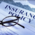 THE PRINCIPLE OF SUBROGATION IN INSURANCE