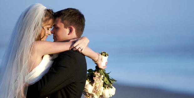 Hechizos para Casarse