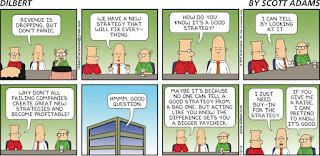 http://dilbert.com/strip/2015-09-27