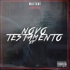 MaltaNF - Novo Testamento (EP)