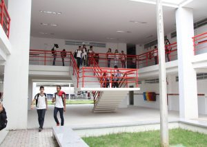 Governo amplia número de escolas cidadãs integrais e divulga matrícula para 32 unidades; Cuité na lista