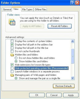 All about PC Virus Removal: Step by Step Uninstall Feed helperbar